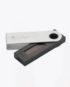 hardware-wallet-ledger-nano-s-kopen-1