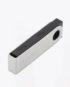 hardware-wallet-ledger-nano-s-kopen-4