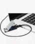 hardware-wallet-ledger-nano-s-kopen-5