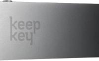 keepkey-hardware-wallet-home