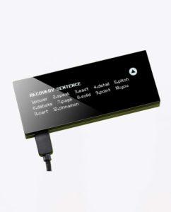 hardware-wallet-keepkey-kopen-1