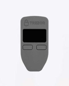 hardware-wallet-trezor-kopen-1
