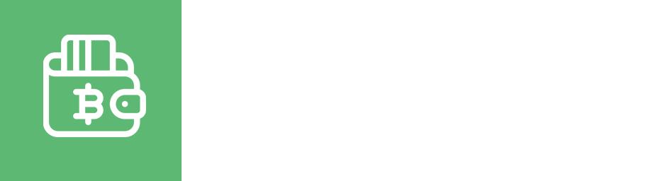 USB Walllet